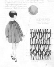 Fig. 8. Le ballon : un accessoire propre aux enfants. Source : J. Walter Thompson Company. 35mm Microfilm Proofs, 1906-1960 and undated. Reel 2.